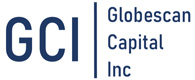 Globescan Capital Inc